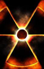 Nuclear Warfare  by Corinswags1