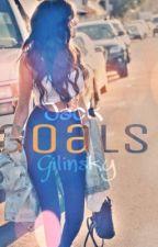 Goals   Jack Gilinsky by hayesrayne7