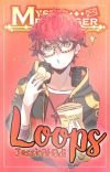 Loops {707 x Reader} cover