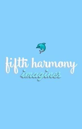 fifth harmony imagines ♕ by malumrecords
