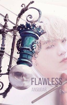 Đọc Truyện YoonTae | Flawless - Truyen4U.Net