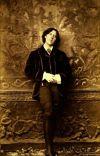 Frases de Oscar Wilde cover