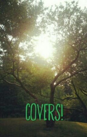 Covers! by ClassicalHeroes