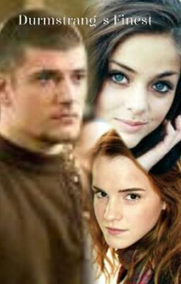 Durmstrang S Finest The Seeker S Friend Cora Erak S Daughter Wattpad It is true that durmstrang, which has turned out many truly great witches and wizards, has twice in its history fallen under the stewardship of. wattpad