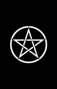 Wicca, o Caminho cover