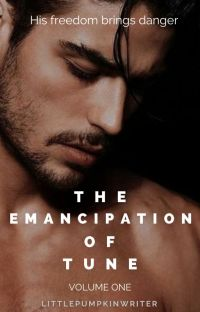 The Emancipation of Tune | Volume 1 | [Completed] cover