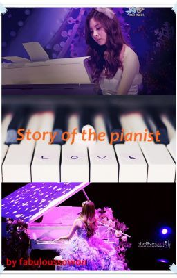 [Shortfic] Story of the pianist (PG) - Seosic [End]