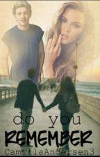 Do you remember {1D} by CamillaAndersen3