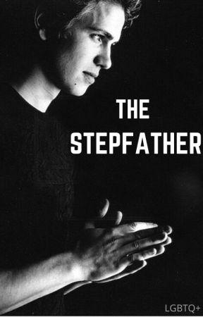 The Stepfather (MxM) ✓ by SeizeTheButt