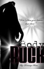 Body Rock Justin Bieber od Psycho_retard