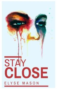 Stay Close✔️ cover