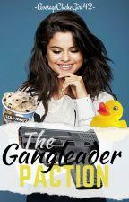 The Gangleader Paction by AverageClicheGirl42