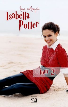 Isabella Potter 2 by Inna_odInnych