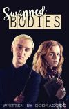 Swapped Bodies cover