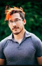 My Saviour (Markiplier xx Reader) by kh_marie80