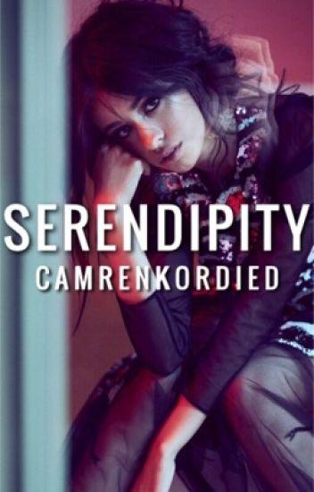 Serendipity Camila/You