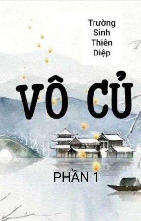Vô Củ - HunhHn786 by HunhHn786