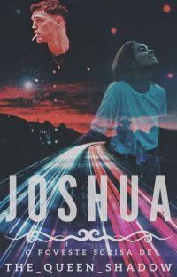 Joshua cover
