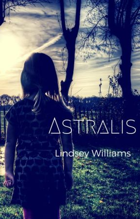 Astralis by LindseyWilliams83