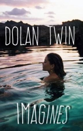 dolan twin imagines☽ by dolannsbup