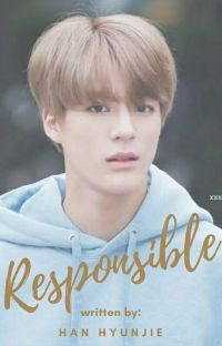 Responsible|Jeno cover