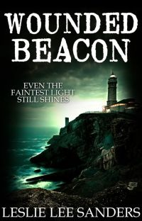 Wounded Beacon cover