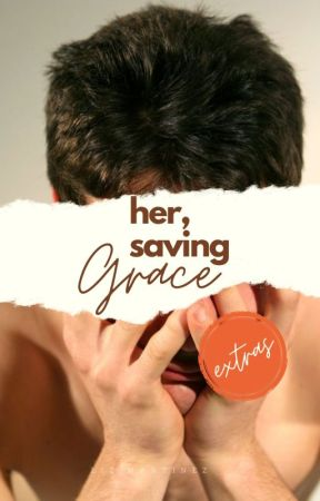 Her, Saving Grace | Extras by mediogress