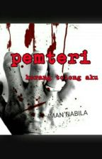 Pemteri by iman_nabila