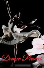 Dance Poems #GifPorn by AthenaShakespeare