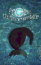 Frozen Underwater by vida_peter