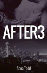 After 3 cover