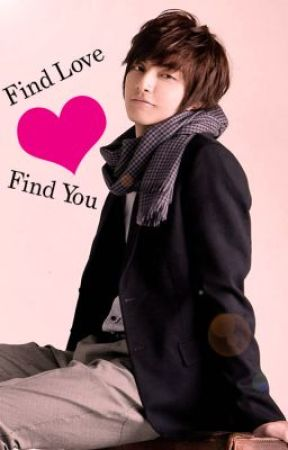 Find Love, Find You {Boys Over Flowers Fanfic} by AureliaLupei