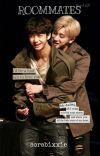 Roommates | Hyungwonho cover