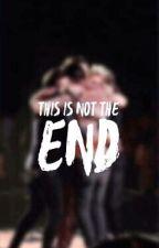 One Direction Fakty a Vtipy od Ella_Ela_