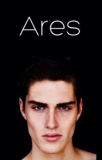 Ares (Under Construction) cover