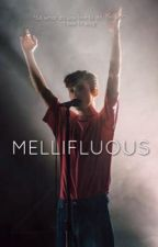 Mellifluous - Tronnor by goodcliche