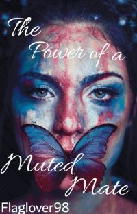 The Power of a Muted Mate cover