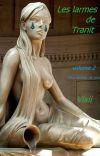 Les Larmes de Tranit - 2 cover