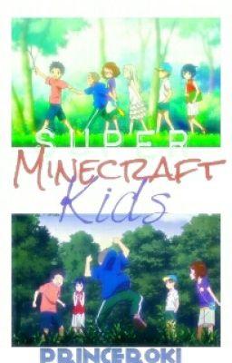 Girl big ass sph Super Minecraft Kids Sph Au 1 Wattpad