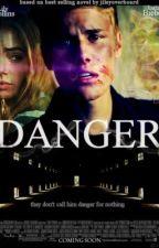 Danger by mariimm