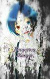 Forgotten Illusion  cover