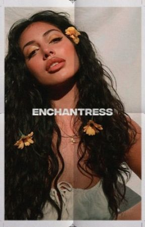 enchantress,      𝐬𝐜𝐨𝐭𝐭 𝐦𝐜𝐜𝐚𝐥𝐥 by balenciagah