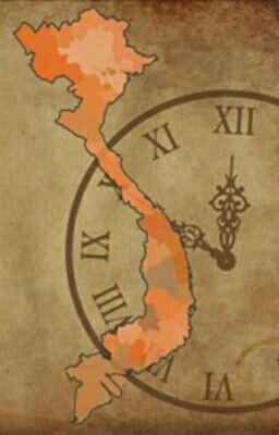 Lịch sử Việt Nam (full)