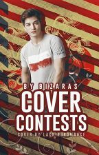 Cover Contests by bizaras