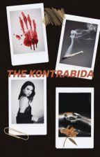 The Kontrabida by seriousblack_s