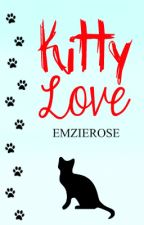 Kitty Love [Avengers] by EmzieRose
