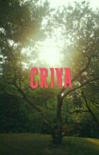 Criva by _Egus_