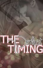 The Perfect Timing by cutechildromance