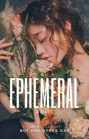 Ephemeral by _screamer