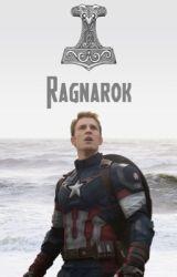 Ragnarok - Steve Rogers by katcunning